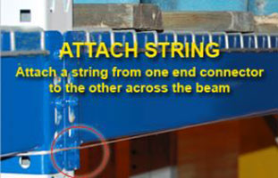 Your Questions Answered on Beam Loading and Beam Deflection